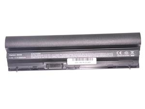 DELL Latitude E6120 6Cell Laptop Battery